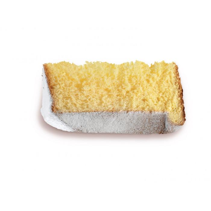 Pandoro Cake with Soft Butter (1 kg) by Tre Marie - 2.2 lb