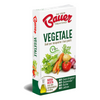 Organic Curry Stock Cubes (6 cubes) by Bauer - 2.11 oz