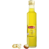 Asaro White Truffle Oil - 8.5 oz