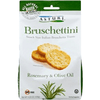Salted Italian Crackers without Coarse Salt by Mulino Bianco - 9 packs x 17.63 oz each