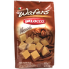 Balocco Wafers Hazelnut by Balocco - 4.41 oz. - Italian Food Online Store