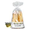 Grissini Breadsticks with Olive Oil by Casa Vecchio Mulino - 21 oz