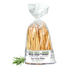 Grissini Breadsticks with Rosemary by Casa Vecchio Mulino - 21 oz