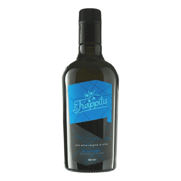 Superior Extra Virgin Olive Oil 100% Italian