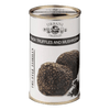 Black Truffles and Mushrooms Sauce (180 grams) by Urbani - 6.40 oz
