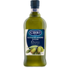 Spicy Extra Virgin Olive Oil
