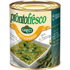 Asparagus Puree by ProntoFresco - 28.2 oz. - Italian Food Online Store