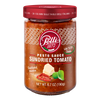 Pesto Sauce Sundried Tomato by Polli - 6.7 oz