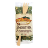 Ready Spice-Mix for La Spaghettata by Casarecci di Calabria - 2.46 oz.