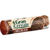 Gran Cereale Chocolate Cookies by Mulino Bianco - 8.8 oz. - Italian Food Online Store