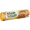 Gran Cereale Classico Cookies by Mulino Bianco - 8.8 oz. - Italian Food Online Store
