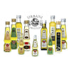 Black Truffle Oil (55 ml) by Urbani - 1.8 fl oz