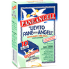 Paneangeli Yeast Yeast For Cake 10 Envelopes (Lievito Pane degli Angeli) by Paneangeli