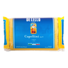 Angel Hair Capellini Pasta Bulk #9 from Italy by De Cecco - 5 lb