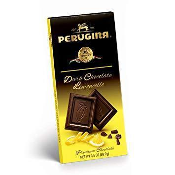 Chocolate Bites with Milk by Perugina - 4.90 oz