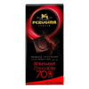 Bittersweet Chocolate 70% Cacao Bar by Perugina - 3 oz