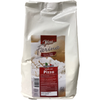 Gluten Free Flour ideal for Pizza by Polselli - 2.2 lb. - Italian Food Online Store