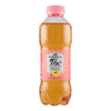 Apricot Fruit Drink (1 lt) by Santal - 33.8 fl oz