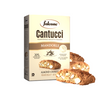 Cantucci with Almond Cookies by Falcone - 7 oz