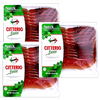Antipasto Italiano All Natural by Citterio - 3 pieces x 6 oz each