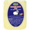 Zanetti Cheese Parmigiano Reggiano PDO Cheese by Zanetti