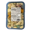 Silano Meat, Poultry & Seafood Marinated Mixed Seafood Salad from Italy by Silano - 8 oz