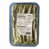 Silano Meat, Poultry & Seafood Marinated White Anchovy Fillets from Italy by Silano - 8 oz