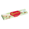 Soft Nougat with Almonds by Sperlari - 8.8 oz