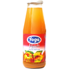 Yoga Juice Peach Nectar by Yoga - 23.7 fl. oz. (700 Ml)