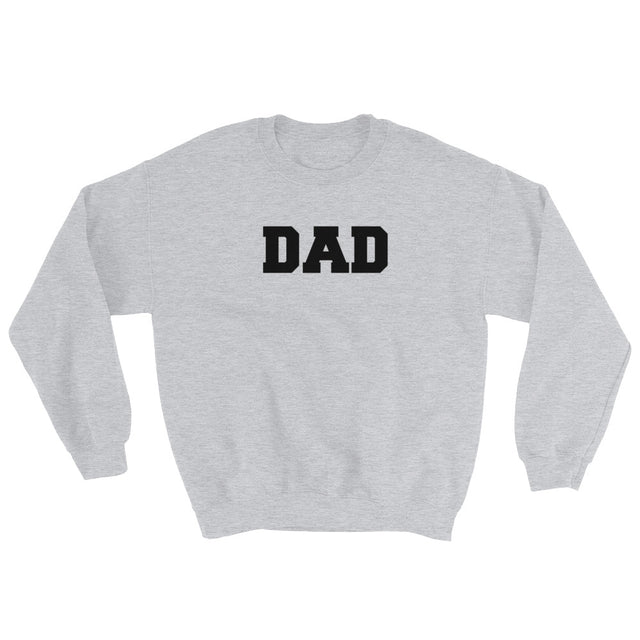 DAD - Daddy Couture