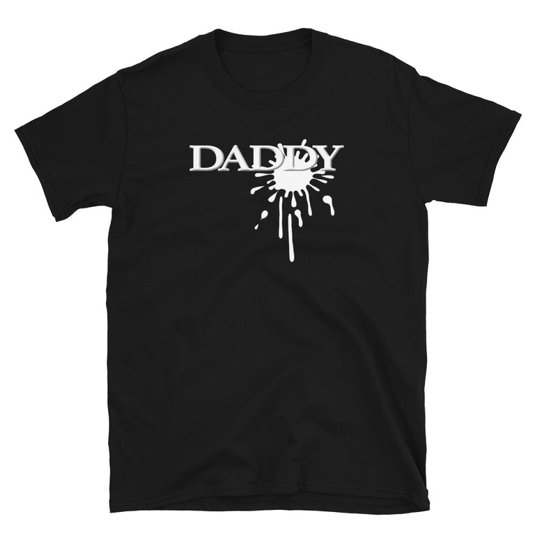DADDY SPUNK - Daddy Couture