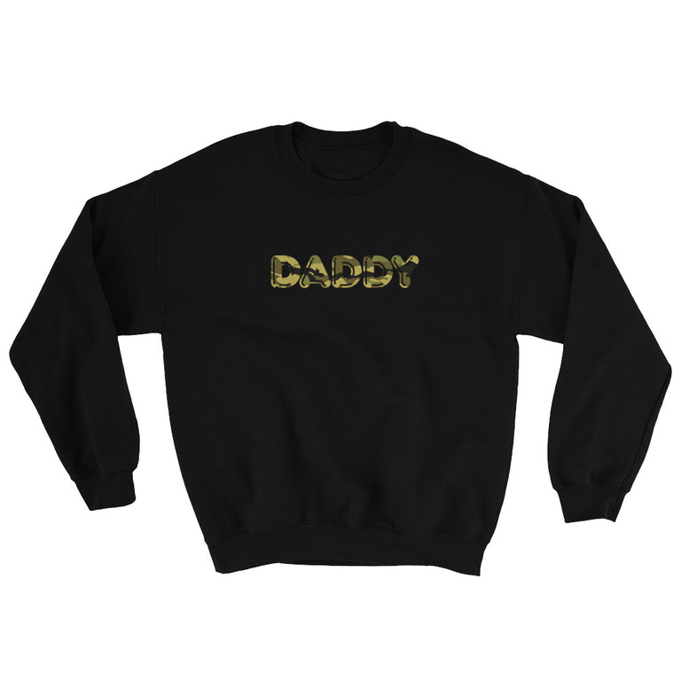 DADDY - Daddy Couture