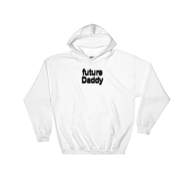 FUTURE DADDY - Daddy Couture