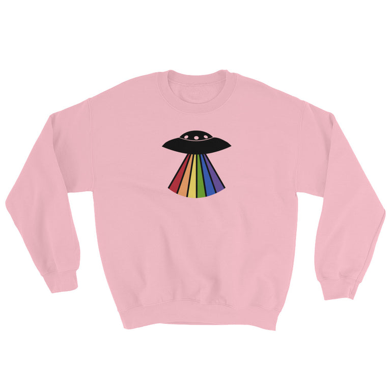 GAY SPACESHIP - Daddy Couture