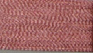 Blush - rw0153 Floriani 60w embroidery thread