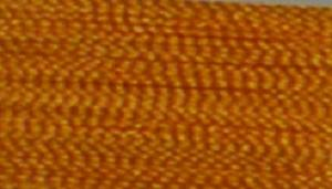 Pumpkin - rw0534 Floriani 60w embroidery thread
