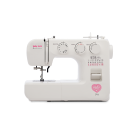 Babylock Joy Sewing Machine