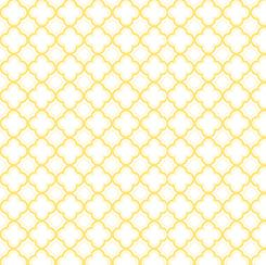 Chevron Sorbet Yello