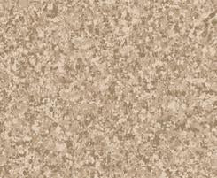 Color Blends Taupe