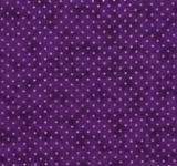 Essential Dots Purple