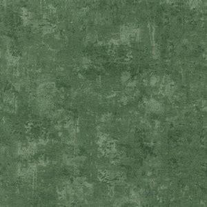 Grateful Heart Texture Green