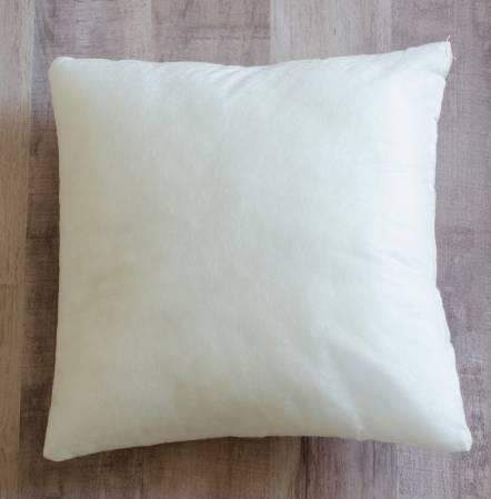 Kimberbell 8x8 Pillow Form