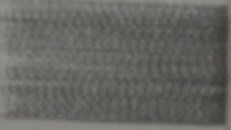 Light Gray - rw0483 Floriani 60w embroidery thread