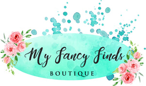 My Fancy Finds Boutique, LLC