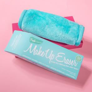 Makeup Eraser Cleaning Cloth