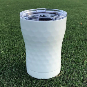 SIC Insulated 12 oz Tumblers