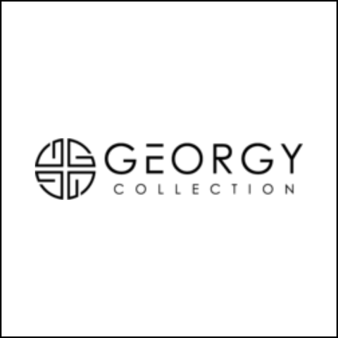 Georgy Collection