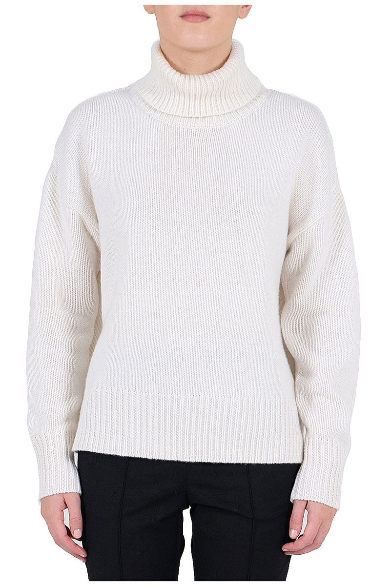 Rebecca Vallance Estate Knit in Ivory