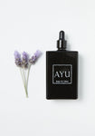 Ayu Vata Body Oil