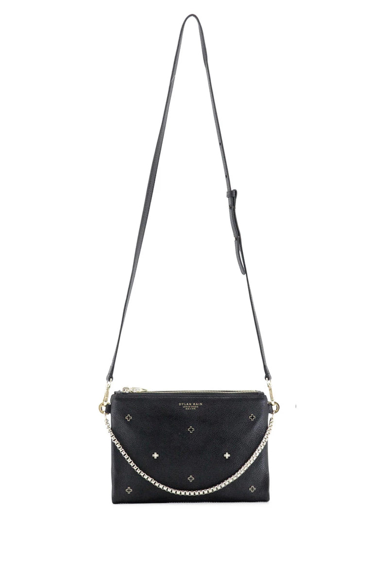 Dylan Kain The Bella Stars Bag